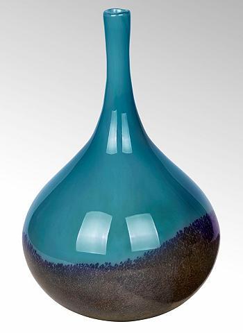 LAMBERT Stiklinė vaza »Rivoli«