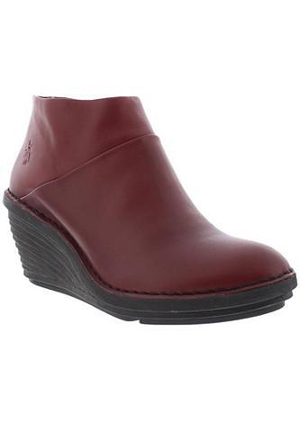 Patrumpinti batai »SIPI670FLY calhariz...