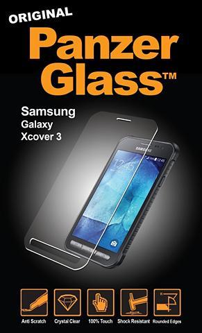 Folie »Panzer Glass Samsung Galaxy XCo...