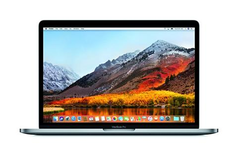 Mac Book Pro Touchbar CTO (MPTR2D/A) »...