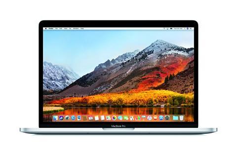 Mac Book Pro CTO MJLQ2D/A »Intel Core ...