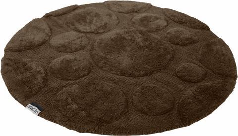 MESANA Vonios kilimėlis »Stones« aukštis 15 m...