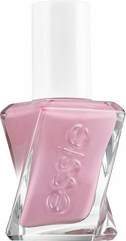 »Gel Couture Violett« nagų lakas