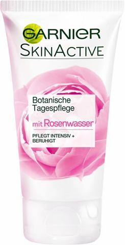 »Skin Active kremas Rose« Veido prieži...