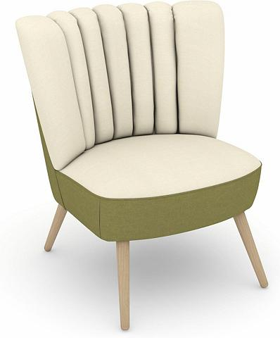 Max Winzer® build-a-chair Fotelis »Asp...