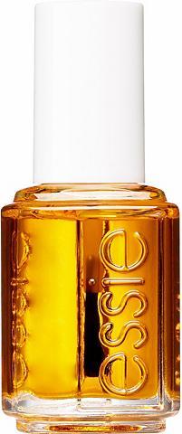 »Treatment Apricot Oil« Nagelpflege