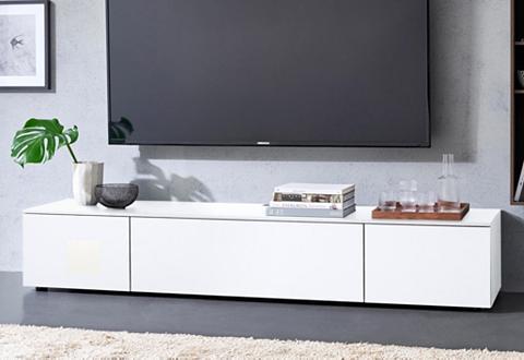 SPECTRAL Lowboard »Select« patogi su TV-Halteru...
