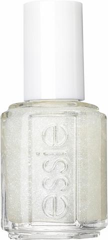ESSIE » Luxeeffects Topcoat« nagų lakas