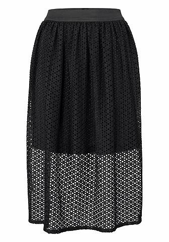 A formos sijonas »LOTTE«
