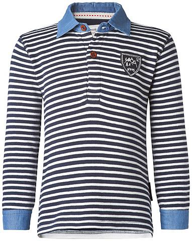 Polo marškinėliai »Hartsdale«