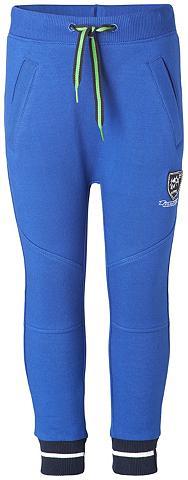 Sportinės kelnės »Hornell«