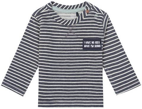 Marškinėliai ilgomis rankovėmis »Hartl...