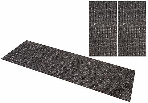 MY HOME Miegamojo kilimėliai »Wolly« aukštis 1...