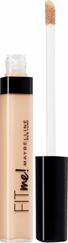 MAYBELLINE NEW YORK Concealer »FIT ME«