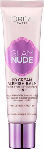L'ORÉAL PARIS L'Oréal Paris »Nude Magique BB Cream« ...
