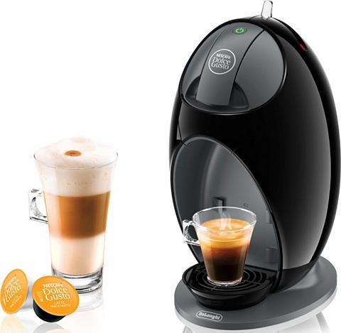 NESCAFÉ DOLCE GUSTO Nescafé Dolce Gusto Kapsulinis kavos a...