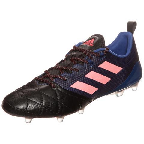 Futbolo batai »Ace 17.1«