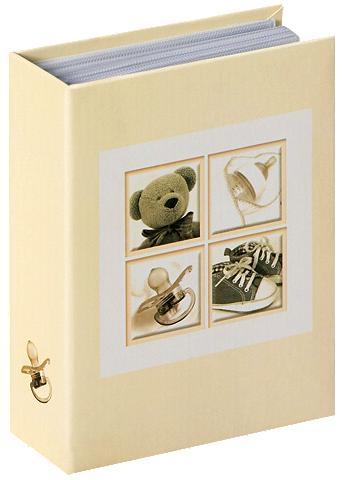 WALTHER Nuotraukų albumas »Sweet Things 10x15 ...