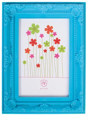 HENZO Rėmelis »Colour Barok 10x15 plastikas ...
