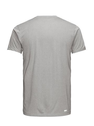 Jack & Jones Tech Performance marškinė...