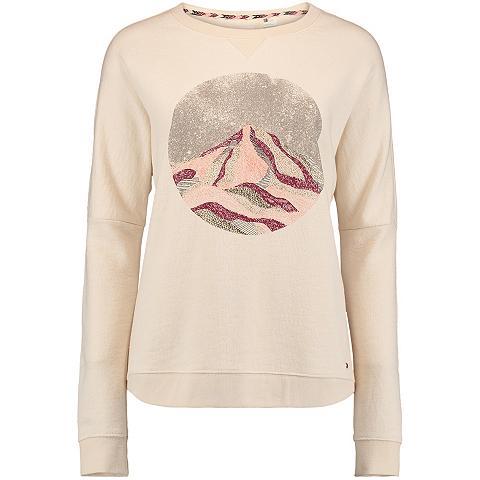 Sportinio stiliaus megztinis »El Dorad...
