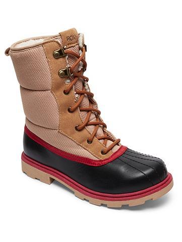 Wasserdichte Sniego batai »Canby«