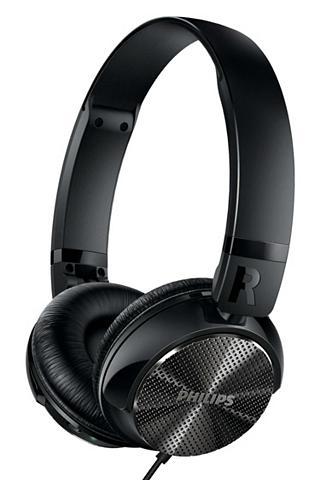 On Ear ausinės »SHL3850NC/00«