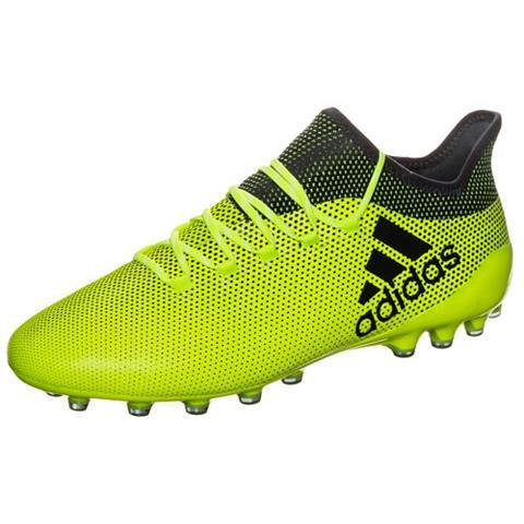 Futbolo batai »X 17.1«