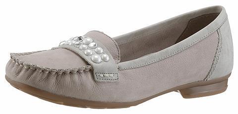 RIEKER Mokasinų tipo batai
