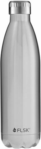 Termosas »FL-750« 750 ml