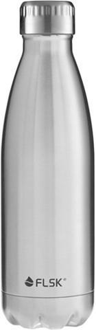 FLSK Termosas »FL-500« 500 ml