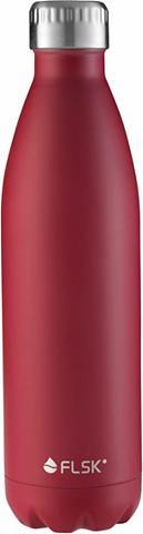 FLSK Termosas »FL-750« 750 ml