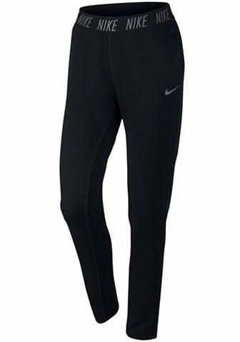 Sportinės kelnės »W Kelnės TAPERED«