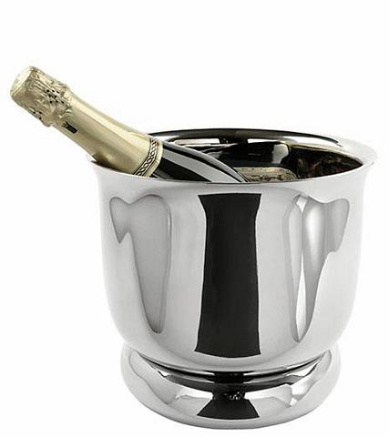 FINK Kibirėlis šampanui »KENT«