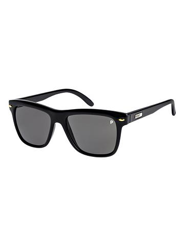 ROXY Polarisierte akiniai nuo saulės »Mille...