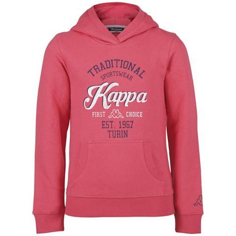 KAPPA Sportinio stiliaus megztinis »AVA KIDS...