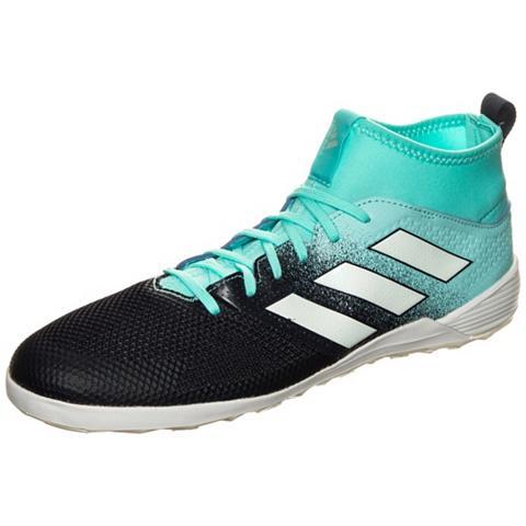 Futbolo batai »Ace Tango 17.3«