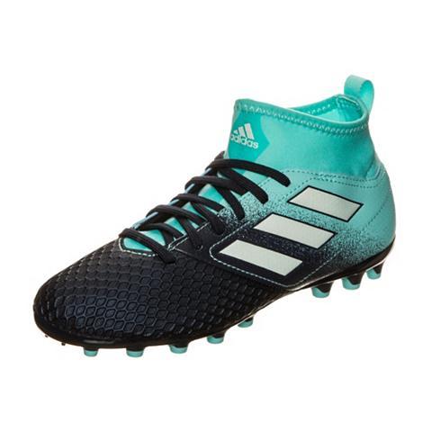 Futbolo batai »Ace 17.3«