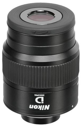 Imitacija »Okular MEP-20-60 dėl Monarc...