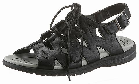 SUPREMO Romėniški sandalai