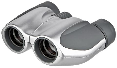 OLYMPUS Žiūronai »Pocket 10x21 DPCI«