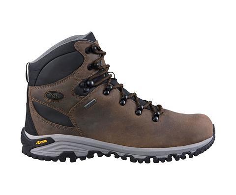 Brütting bėgimo batai »Mount stuart«