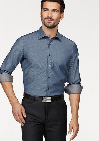 Dalykiniai marškiniai »Level Five Glau...