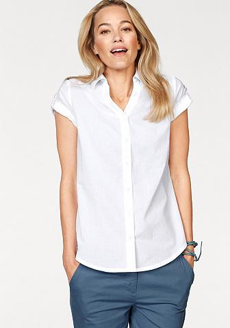 BOYSEN'S Marškiniai