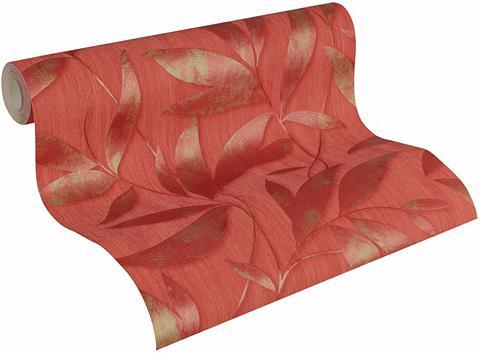 LIVINGWALLS Tapetai »Siena 32880« floral
