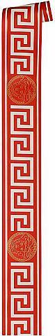 Sieninių tapetų juosta » 93522« grafis...