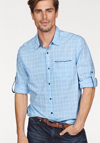 S.OLIVER RED LABEL Marškiniai