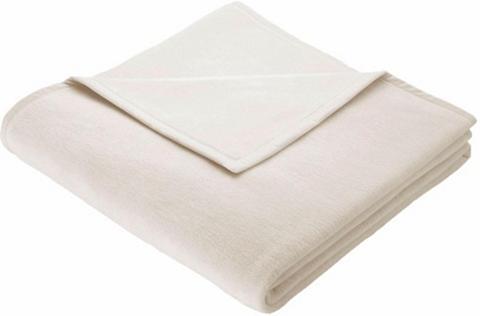 BIEDERLACK Užklotas »Cotton Home« im universal De...