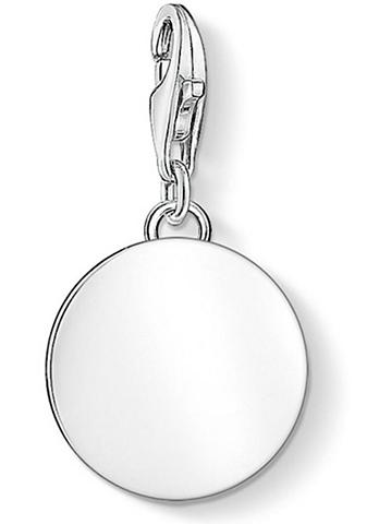 THOMAS SABO Pakabukas »Coin 1428-001-21«