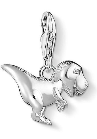 THOMAS SABO Pakabukas »Dinosaurier 1474-001-12«